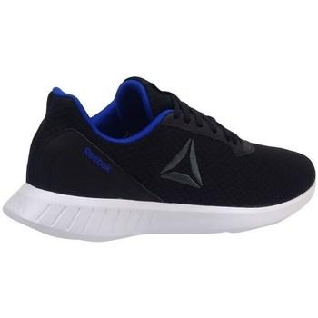 Sko Herre Lave sneakers Reebok Sport Lite Sort