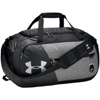 Tasker Sportstasker Under Armour Undeniable Duffel 4.0 MD 1342657-040