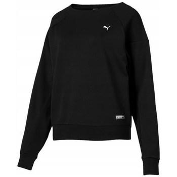 Sweatshirts Puma  Fusion Crew