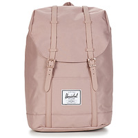 Tasker Dame Rygsække  Herschel RETREAT Pink