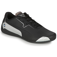 Sko Herre Lave sneakers Puma DRIFT CAT Sort