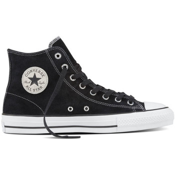 Se Sneakers Converse  Chuck taylor all star pro hi ved Spartoo