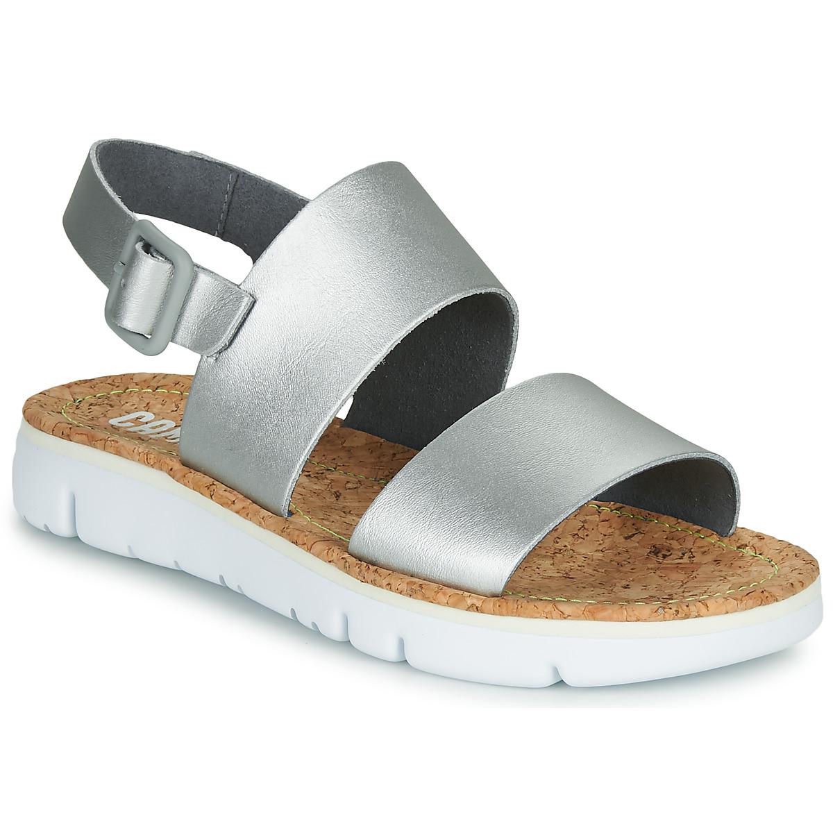 Sandaler Camper  Oruga Sandal