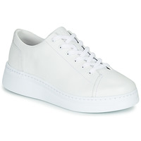 Sko Dame Lave sneakers Camper RUNNER Hvid