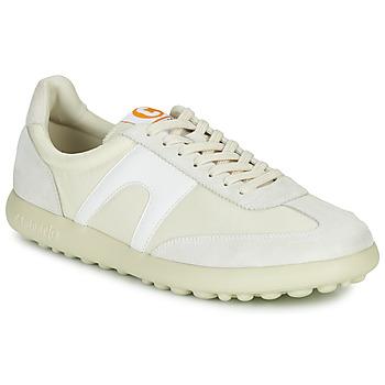Sko Herre Lave sneakers Camper PELOTAS XL Hvid