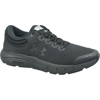 Sko Herre Løbesko Under Armour Charged Bandit 5 3021947-002