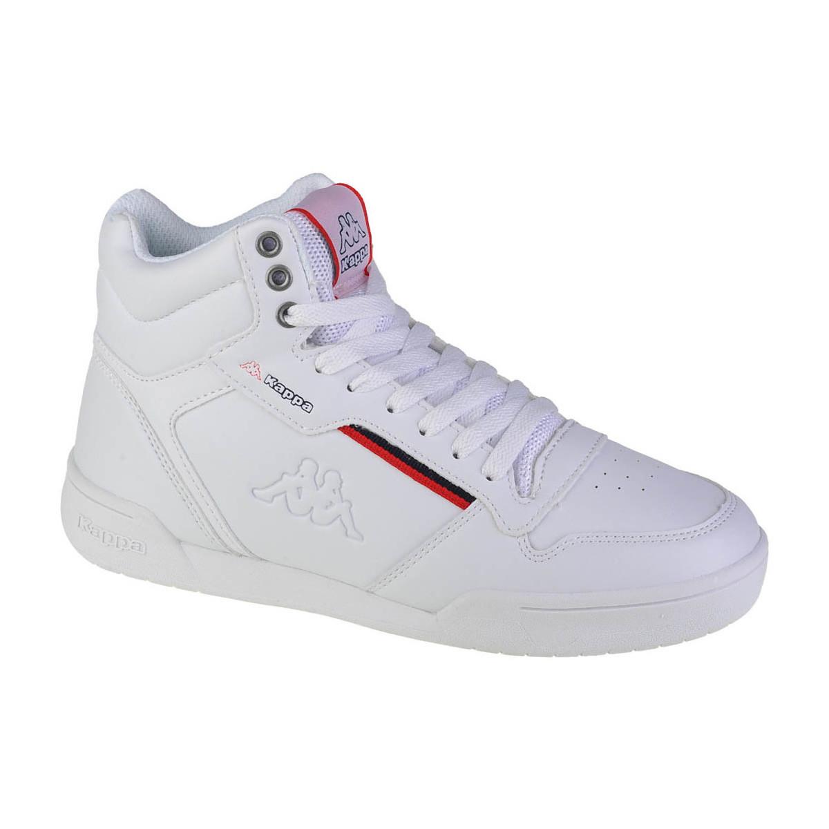 Sneakers Kappa  Mangan 242764-1020