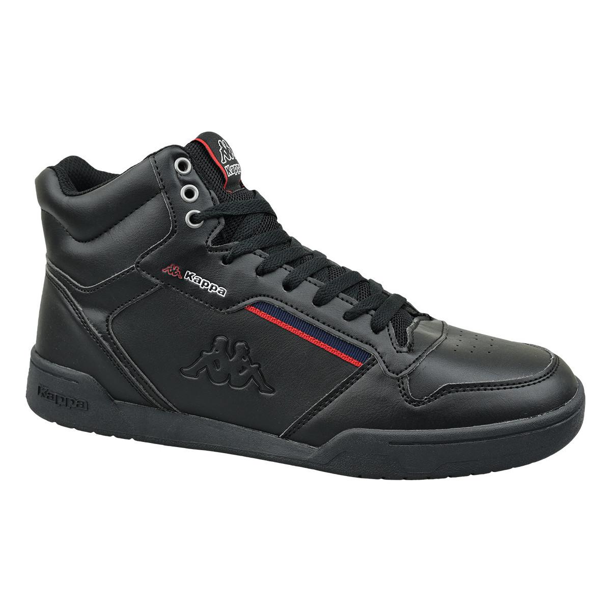 Sneakers Kappa  Mangan 242764-1120