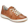 Sneakers Josef Seibel  CAREN 01