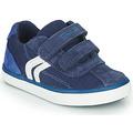 Sneakers Geox  B KILWI BOY
