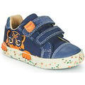 Sneakers Geox  B KILWI BOY