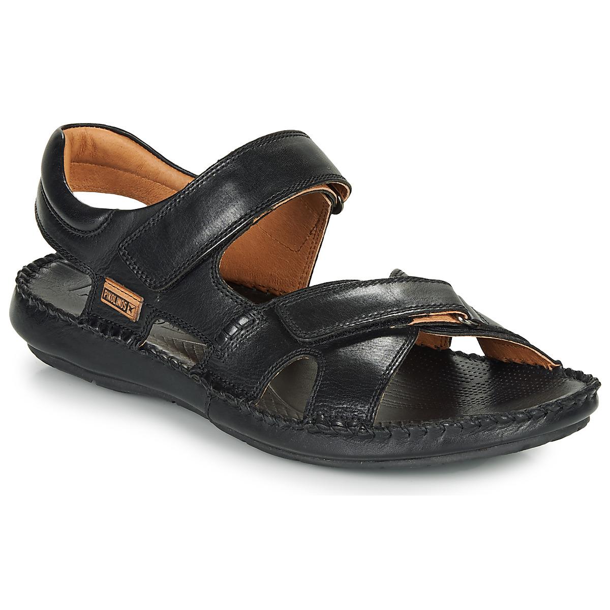 Sandaler Pikolinos  TARIFA 06J