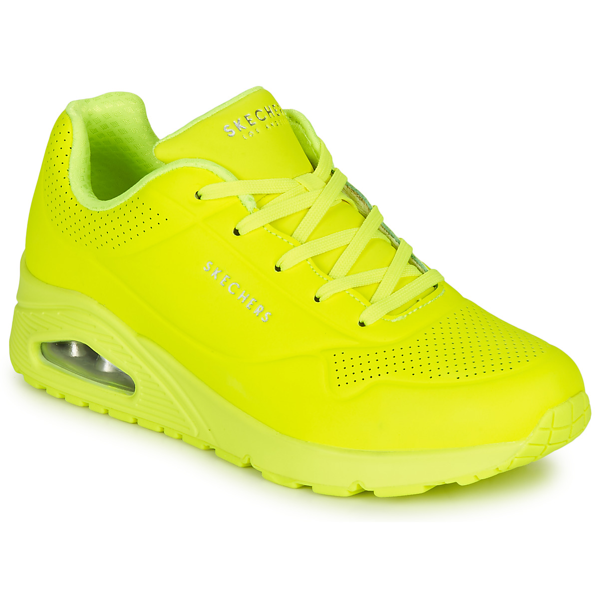 Sneakers Skechers  UNO NIGHT SHADES