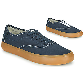 Sko Herre Lave sneakers Element PASSIPH Blå