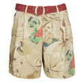 Shorts Desigual  PEARL HARBOUR