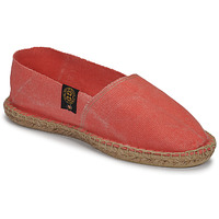 Sko Dame Espadriller Art of Soule FADED Pink