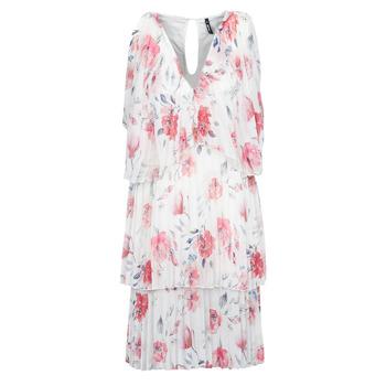 textil Dame Korte kjoler Smash VOTARY Pink
