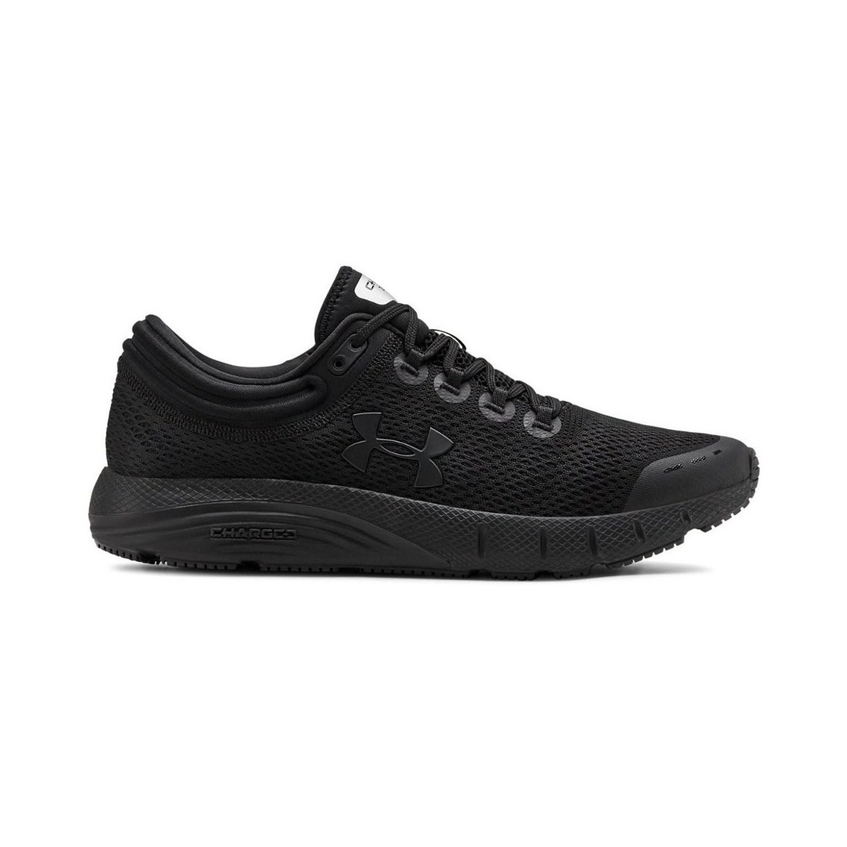 Sneakers Under Armour  Charged Bandit 5