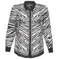 Skjorter / Skjortebluser Ikks  BQ12105-03