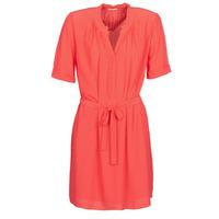 textil Dame Korte kjoler Ikks BQ30335-36 Orange