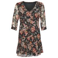 textil Dame Korte kjoler One Step RAYA Flerfarvet