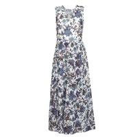 textil Dame Lange kjoler One Step RIMAK Flerfarvet