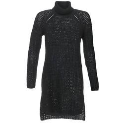 textil Dame Korte kjoler Noisy May POCKET Sort