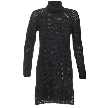 Korte kjoler Noisy May POCKET (2004434967)