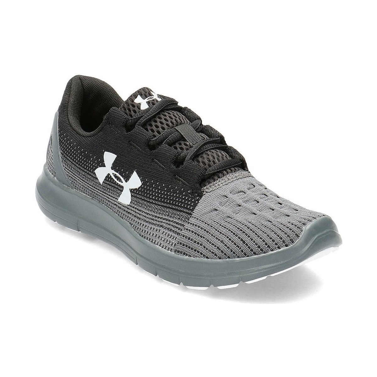 Sneakers Under Armour  UA Remix 2