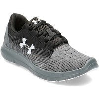 Sko Dame Lave sneakers Under Armour UA Remix 2