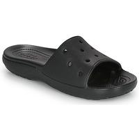 Sko badesandaler Crocs CLASSIC CROCS SLIDE Sort