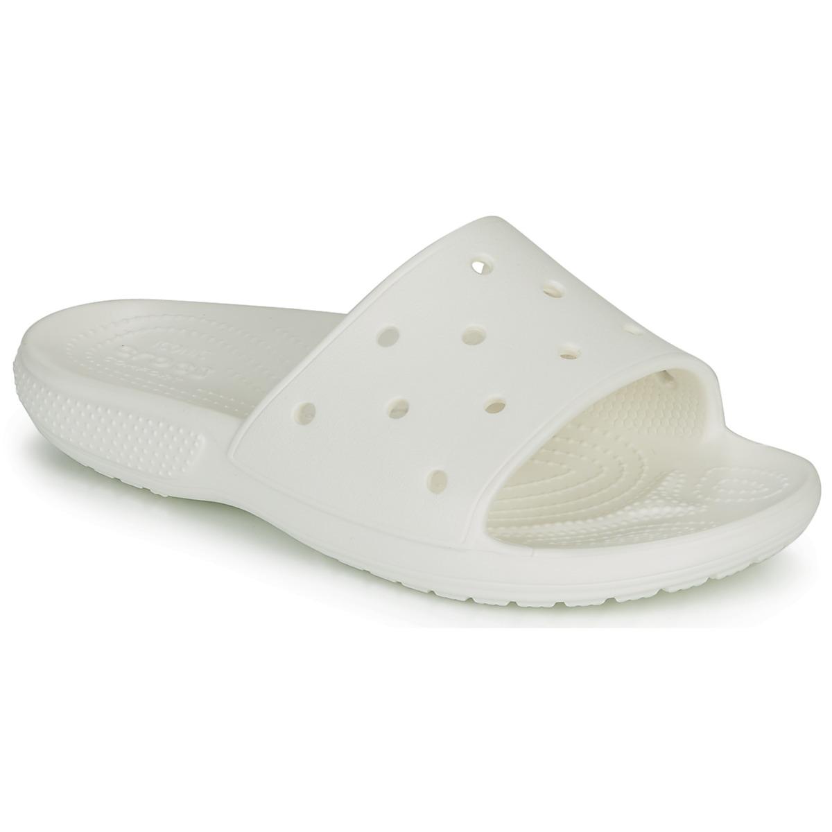badesandaler Crocs  Classic Crocs Slide