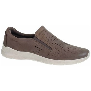Loafers Ecco  Irving