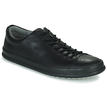 Sko Herre Lave sneakers Camper CHESS Sort