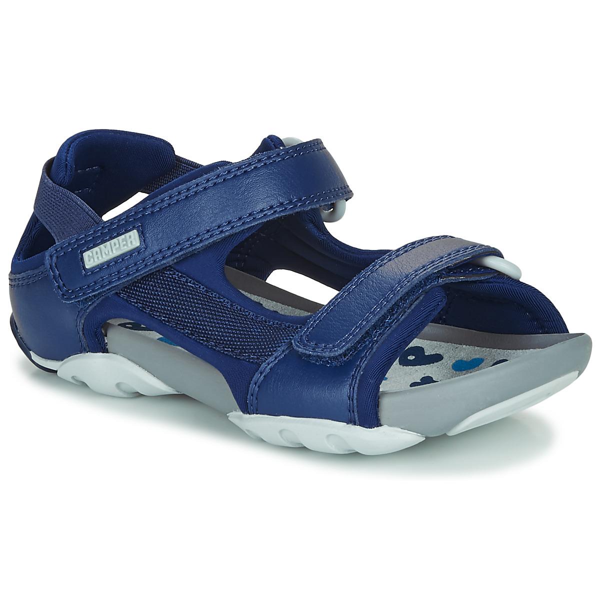 Sandaler til børn Camper  OUS