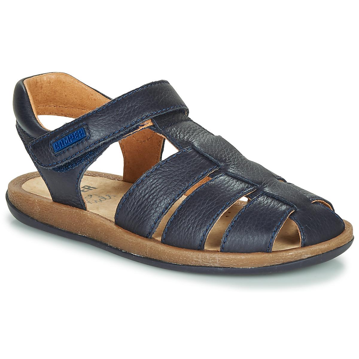 Sandaler til børn Camper  BICHO