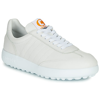 Sko Dame Lave sneakers Camper PELOTAS XL Hvid