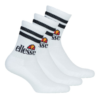 Accessories  Ellesse PULLO Hvid