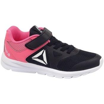 Sko Børn Lave sneakers Reebok Sport Rush Runner