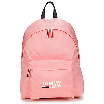 Tasker Dame Rygsække