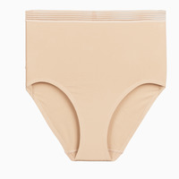Undertøj Dame Shapewear/ High pants Triumph INFINITE SENSATION Beige