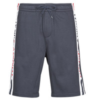 textil Herre Shorts Tommy Jeans TJM BRANDED TAPE SHORT Marineblå