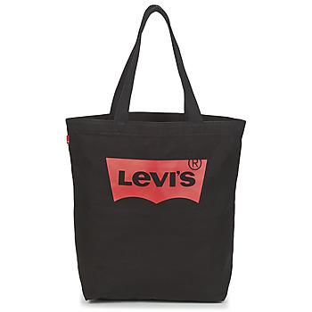 Tasker Dame Shopping Levi's BATWING TOTE Sort