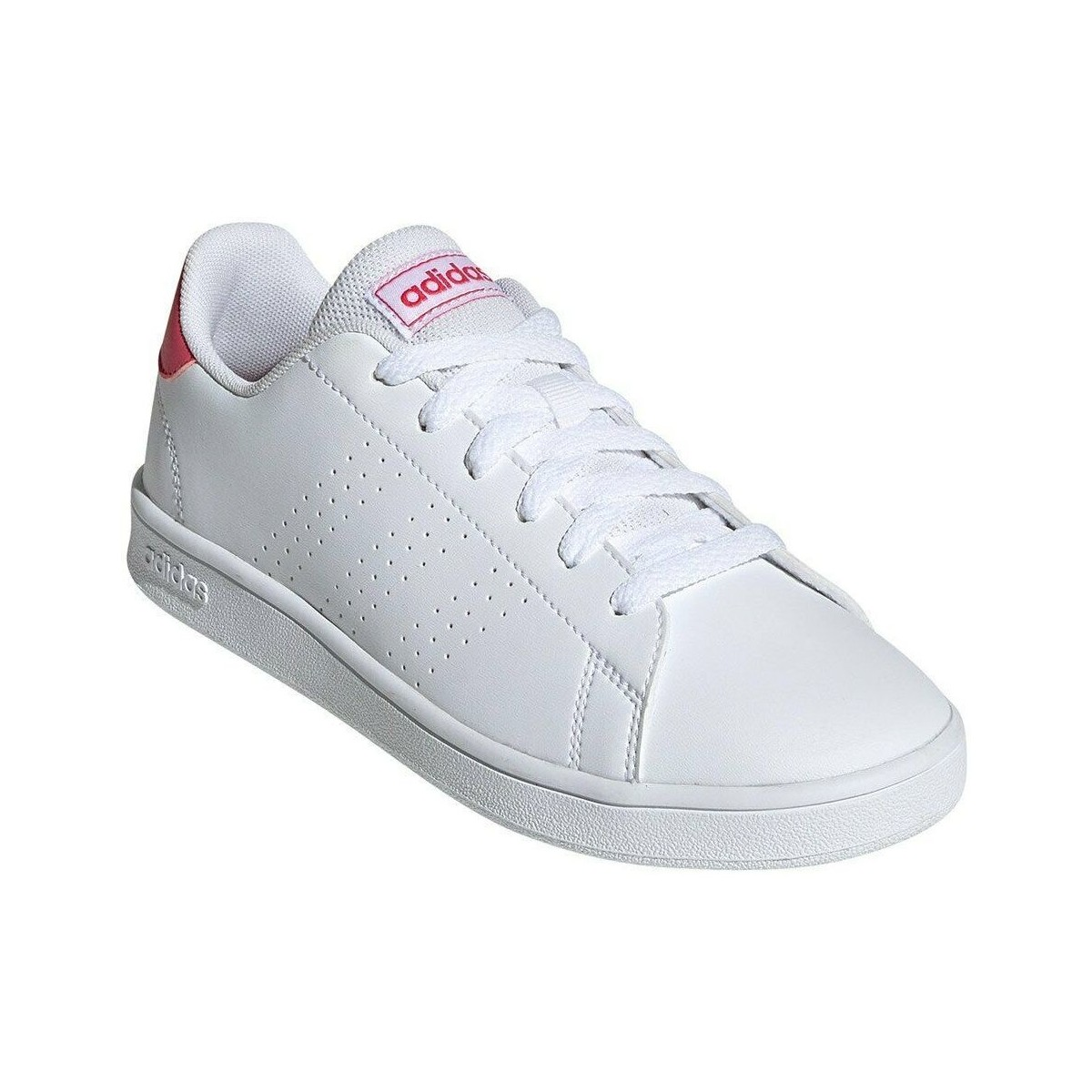 Sneakers adidas  ADVANTAGE EF0211