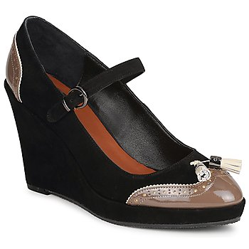 Pumps CPetula MAGGIE (1089118461)