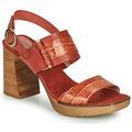 Sandaler Hispanitas  PETRA