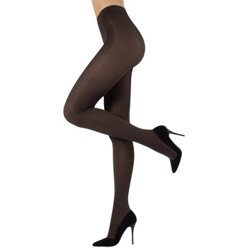 Undertøj Dame Tights / Pantyhose and Stockings Cette 737-12 155 Brun