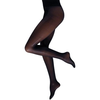 Undertøj Dame Tights / Pantyhose and Stockings Cette 713-12 902 Sort