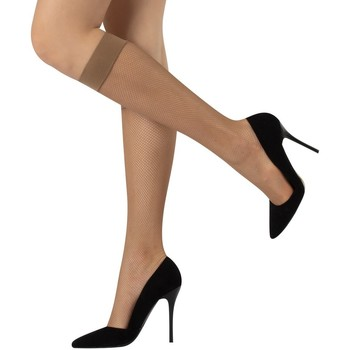 Undertøj Dame Tights / Pantyhose and Stockings Cette 211-12 676 Beige