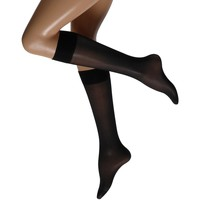 Undertøj Dame Tights / Pantyhose and Stockings Cette 255-12 902 REGULAR Sort